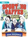 Sporting Gaffes (MP3)